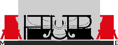 logo-ahura-mercerie-alb