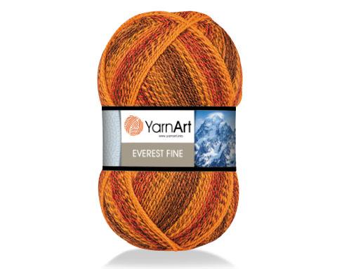 fir-de-tricotat-portocaliu-inchis-everest-fine-mohair-portocaliu-inchis