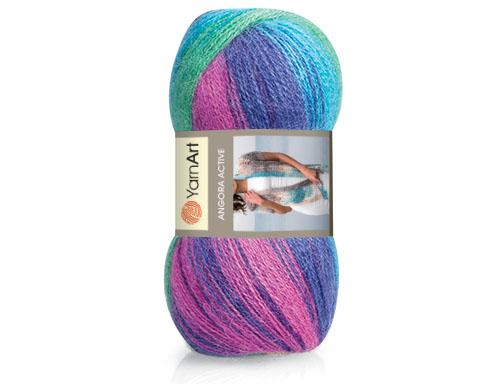 fir-de-tricotat-multicolor-angora-active