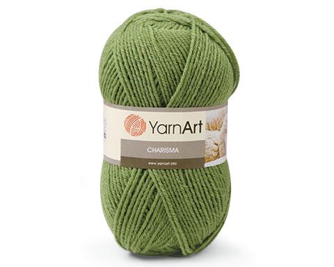 fir-de-tricotat-verde-deschis-charisma-mohair-verde-deschis