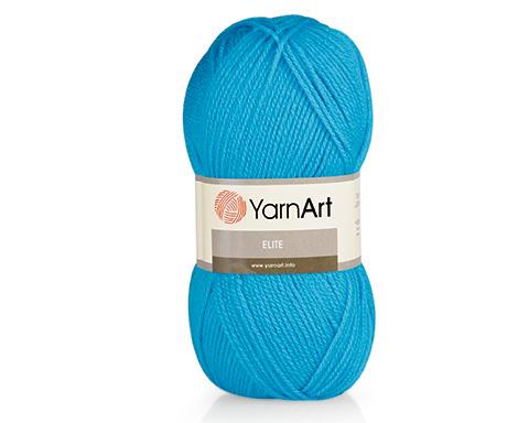 fir-de-tricotat-bleu-elite-mohair-bleu