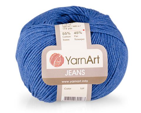 fir-de-tricotat-albastru-inchis-jeans-mohair-albastru-inchis