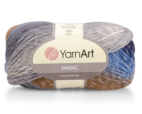 fir-de-tricotat-colorat-clasic-magic-mohair-colorat
