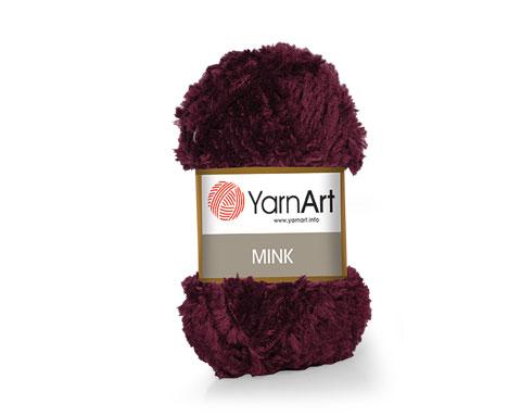 fir-de-tricotat-mov-mink