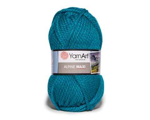 fir-de-tricotat-albastru-mohair-online-alpine-maxi