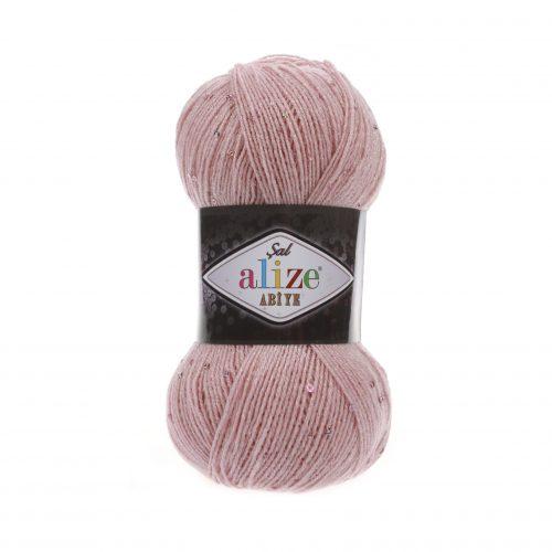 fir-de-tricotat-al-ab-ye
