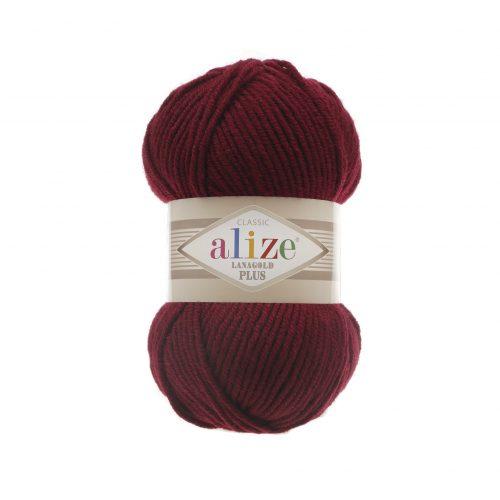 fir-de-tricotat-lanagold-plus