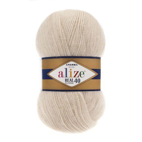 fir-de-tricotat-angora-real-40
