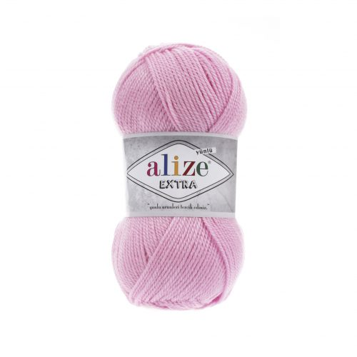 fir-de-tricotat-extra
