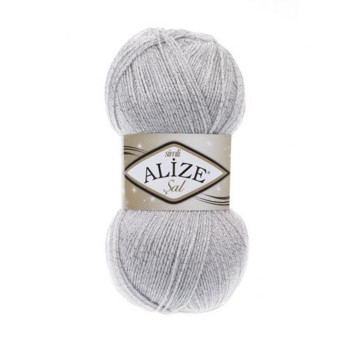 fir-de-tricotat-al-s-m