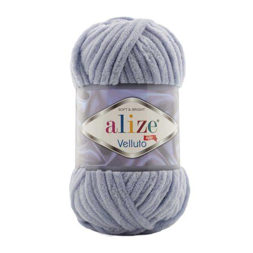 fir-de-tricotat-velluto